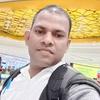 Manoj S Sharma, 34, г.Мумбаи