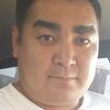 Жас, 34, г.Актобе
