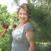 ирина, 64, г.Бишкек