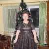 Светлана, 66, г.Магнитогорск