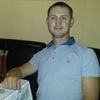 Александр Победитель, 34, г.Воронеж