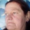 Татьяна, 59, г.Красный