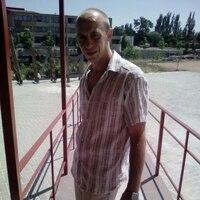 Александр, 33 года, Близнецы, Мирноград