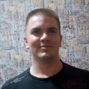 Oleg 35 лет (Близнецы) Тараз (Джамбул)