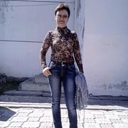 Svetlana 44 Магдагачи