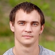 Валерий 78 Псков