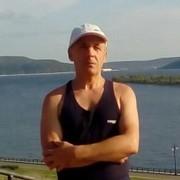 Александр 57 Тольятти