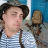 Сергей Лясов, 30, г.Киев