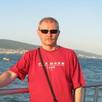 игорь, 60 лет, Рыбы, Таллин