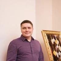 Алексей, 38 лет, Козерог, Санкт-Петербург