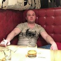 Руслан, 33 года, Рыбы, Гродно