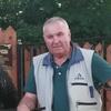 Александр, 64, г.Владимир