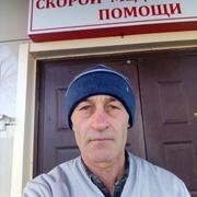 Игорь 52 Майский