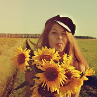 Kсю, 23 года, Рак, Челябинск