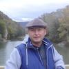 Николай, 40, г.Павловская