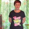 Tatyana, 38, Kozmodemyansk