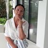 Валентина, 50, г.Могилёв