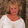 Наталья, 61, г.Минск