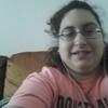 sara Mcdonald, 28, г.Мак-Генри