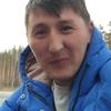 Миша, 31, г.Первоуральск