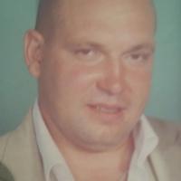 Алексеи, 41 год, Близнецы, Усть-Каменогорск
