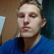 Андрей 20 Калуга