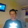Витальен, 42, г.Мурмаши