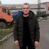 евгений, 54, г.Новосибирск