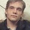 Andrey, 29, Yelets