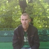 Stepan, 32, Chernivtsi