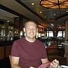 Allen Ryan, 48, Toronto