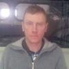 Яков, 48, г.Нарьян-Мар