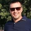 Vadim, 34, г.Санкт-Петербург
