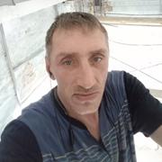 Александр 44 Анжеро-Судженск