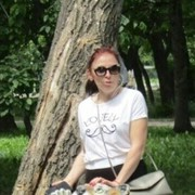 Тата 40 Комсомольск-на-Амуре
