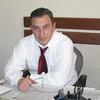карен, 63, г.Ереван