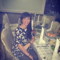 Екатерина, 37 лет, Рак, Санкт-Петербург