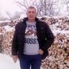 Максим, 39, г.Великий Новгород (Новгород)