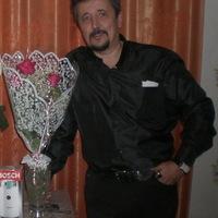 Андрей, 58 лет, Лев, Снежинск