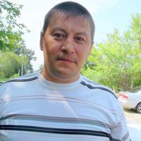 Пётр, 58 лет, Стрелец, Свободный