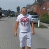 Вячеслав, 39, г.Лейпциг