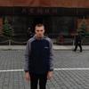 Иван, 20, г.Белгород
