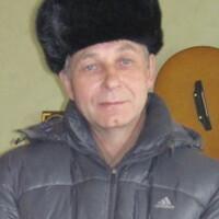 Михаил, 50 лет, Лев, Южно-Сахалинск