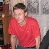 Ilya, 33, Ust-Uda