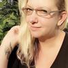 Morgan, 36, Fort Wayne