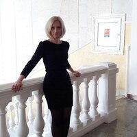 Светлана, 40 лет, Лев, Симферополь