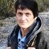 Anna, 41, Khabarovsk