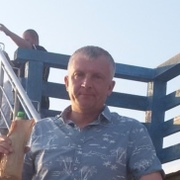 Сергей 44 Туапсе