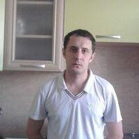 Дима, 35 лет, Рыбы, Омск
