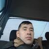 Косим, 39, г.Ташкент